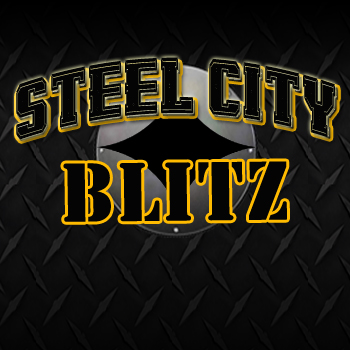 Steel City Blitz