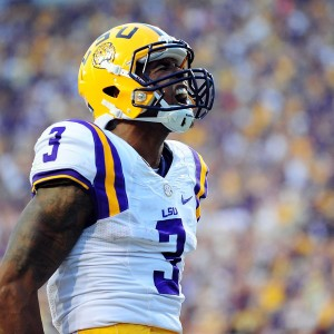 hi-res-179990052-odell-beckham-jr-3-of-the-lsu-tigers-reacts-to-a_crop_exact
