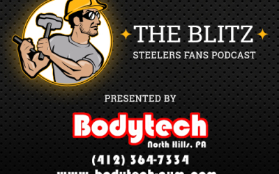 Be sure and check out www.bodytech-gym.com
