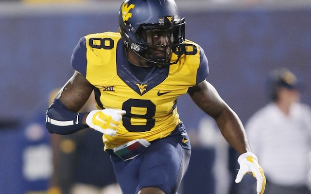 West-virginia-safety-karl-joseph-returning-2015