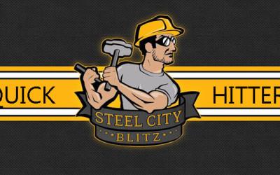 SCB logo Quick Hitters copy