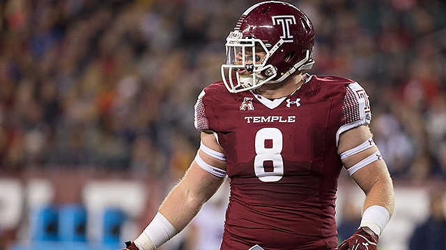 Matakevich-lb-temple_pg_600-1