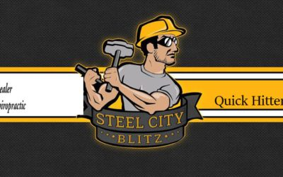 SCB Steelers Shealer QH copy