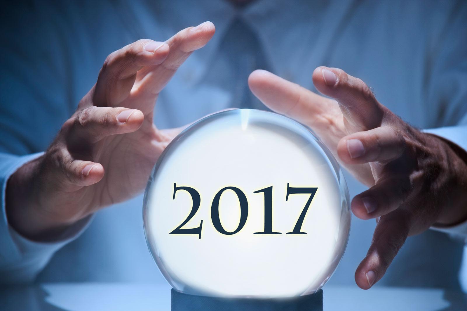 Predictions-2017