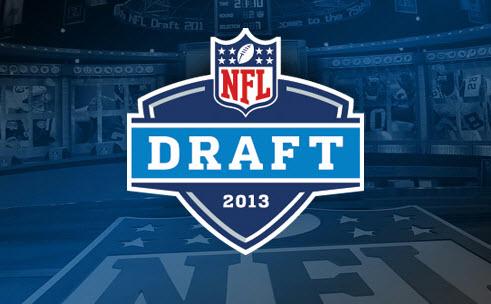 2016-draft