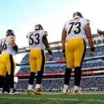 Steelers Unit Review Offense