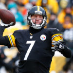Will Ben Roethlisberger Play Well After Two Weeks Off