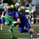 2018 Draft Prospect Profile: LB Leighton Vander Esch