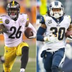 Details of the Todd Gurley Contract Not As Impressive As Reported
