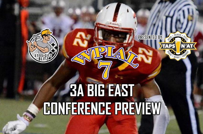 2018-wpial-preview-3a-big-east-1