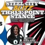 Atlanta vs Pittsburgh