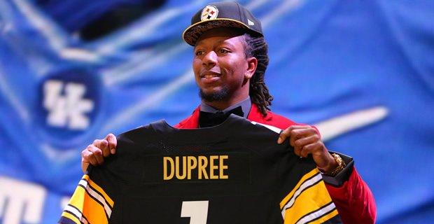 Dupree