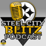 SCB Steelers Podcast