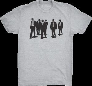26shirts.com