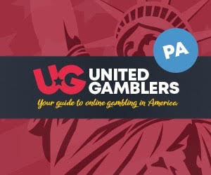 pa betting sites